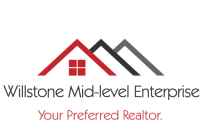 Willstone Midlevel Enterprise